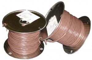 Lvt Wire Picture 07