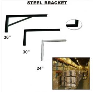 steel wb