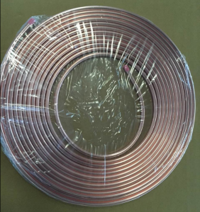 copper pic